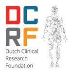 Dutch Clinical Research Foundation