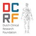 Dutch Clinical Research Foundation